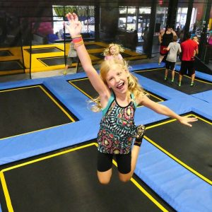 trampoline-park-san-diego-uptown-jungle-fun-park