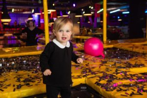 how-do-i-plan-a-trampoline-park-birthday-party