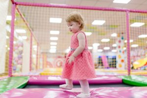 is-it-safe-to-take-my-toddler-to-an-indoor-trampoline-park