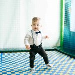 what-are-the-safety-tips-for-toddlers-at-indoor-trampoline-parks
