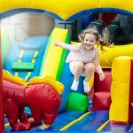 why-is-an-indoor-trampoline-park